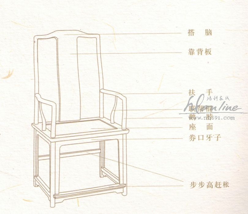 红木家具图片 242.jpg