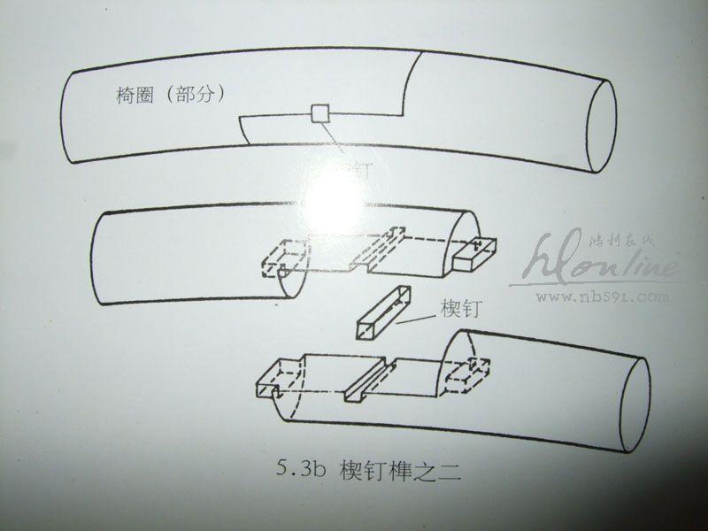 DSCF5926.JPG