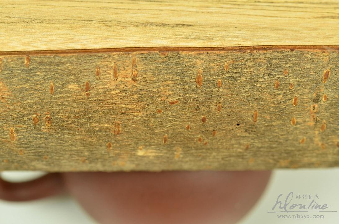 紫楠 楠木中的极品 (5).JPG