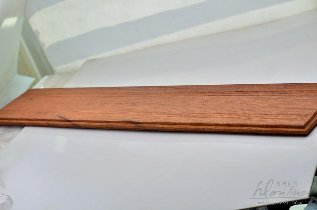 红木地板 实木地板 缅甸大果子木地板  (3).JPG