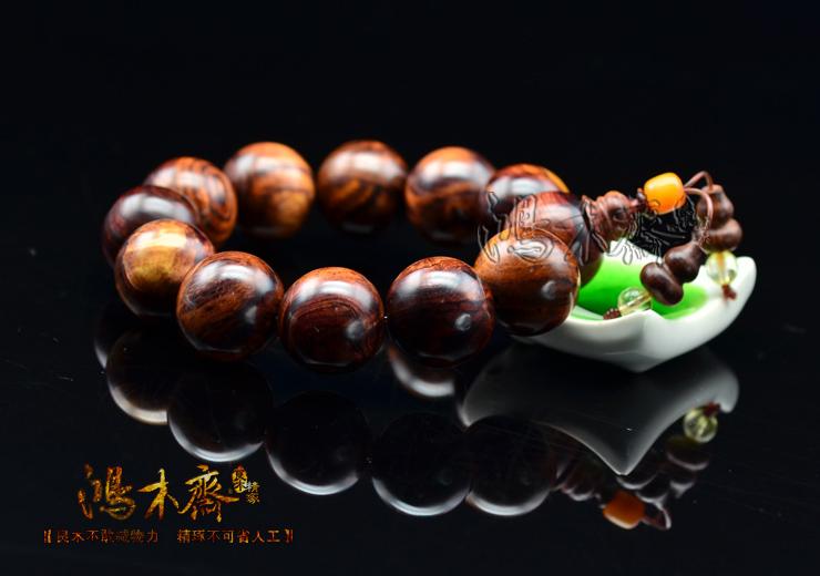 黄花梨手串H3320 (12).JPG