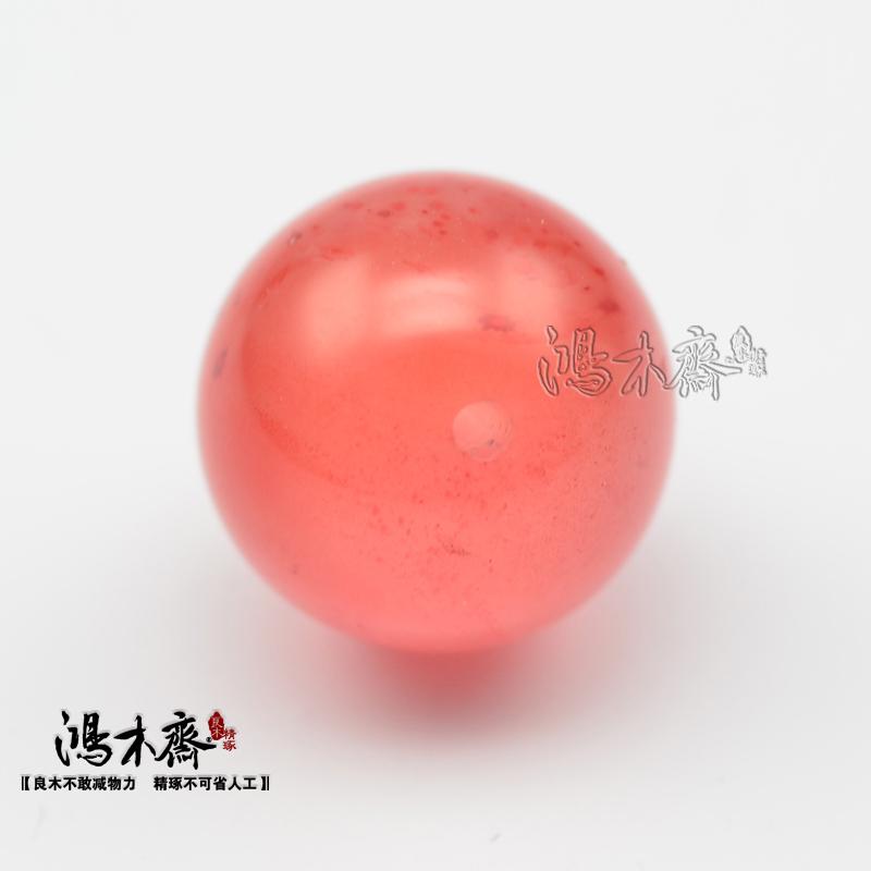 南红勒子N393 (3).JPG