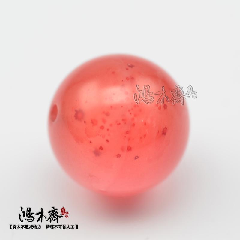 南红勒子N393 (2).JPG