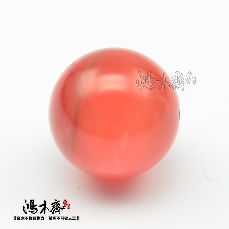 南红勒子N398 (2).JPG