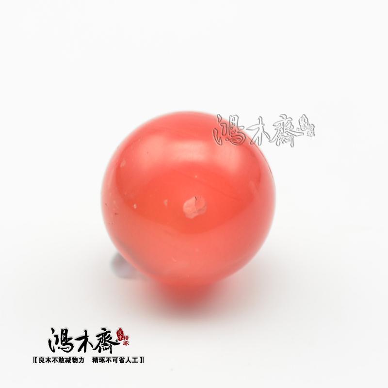 南红勒子N462 (3).JPG