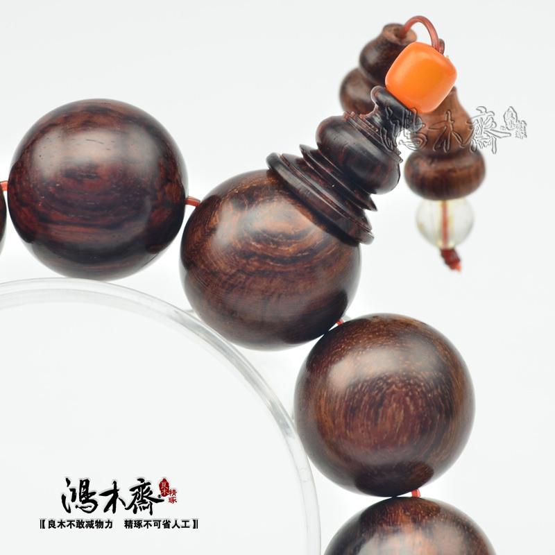 黄花梨手串H3682 (4).JPG