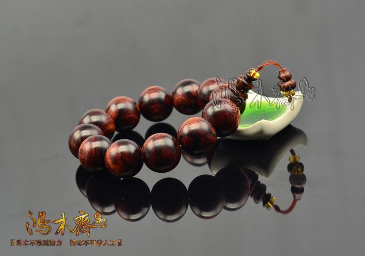海南黄花梨手串H3738 (12).JPG