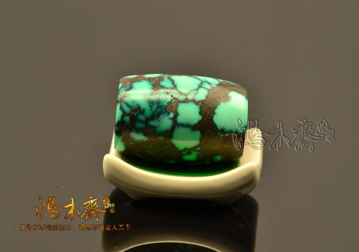 绿松石桶珠S130 (6).JPG