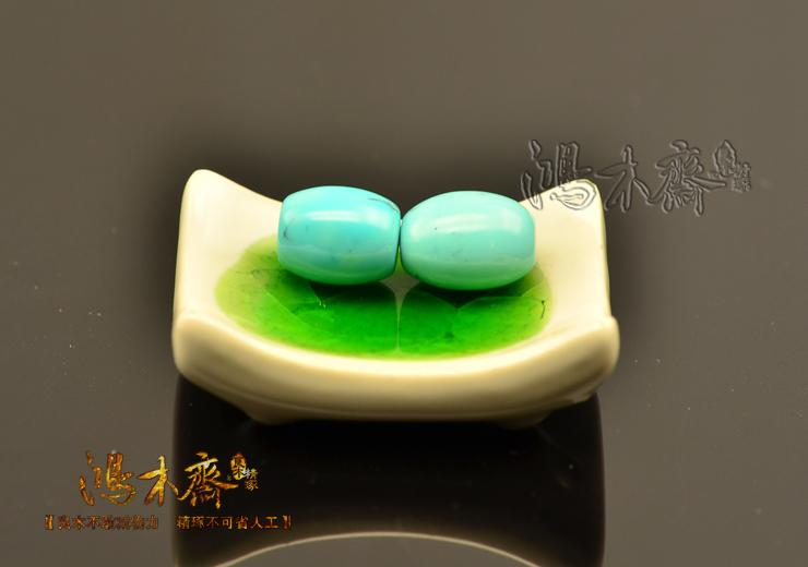 绿松石桶珠S136 (5).JPG