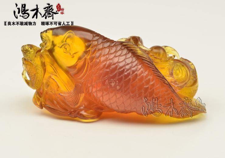 缅甸琥珀鱼HP129 (7).JPG