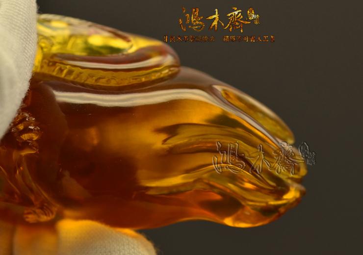 龙缅甸琥珀HP131  (9).JPG