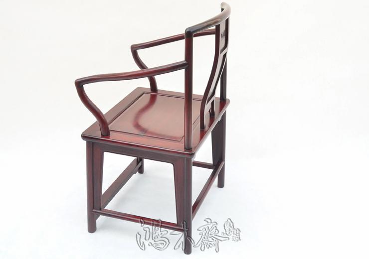 鸿木斋官椅 (28).JPG