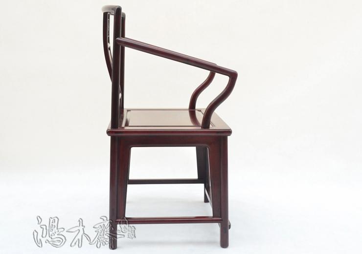 鸿木斋官椅 (34).JPG