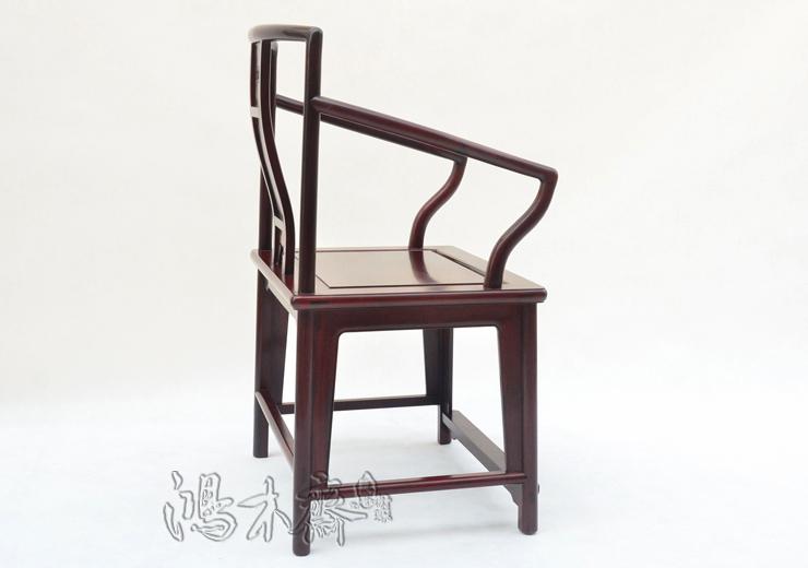 鸿木斋官椅 (35).JPG
