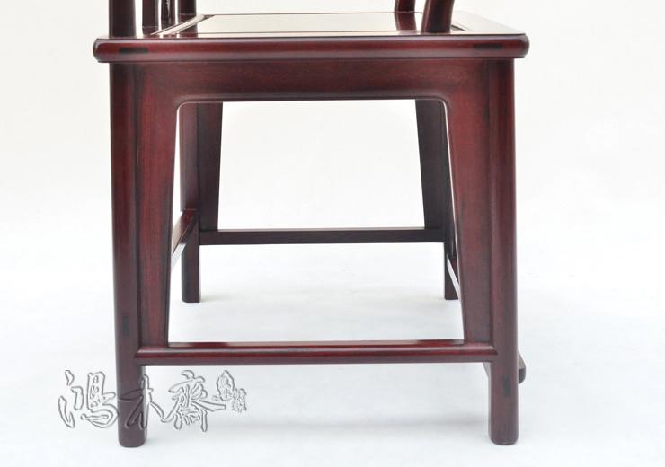鸿木斋官椅 (40).JPG