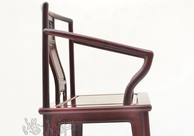 鸿木斋官椅 (44).JPG