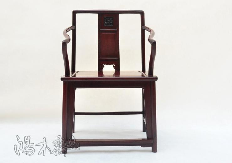 鸿木斋官椅 (37).JPG