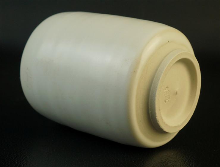 鸿木斋 日式茶具 日本回流昭和时期夫妻杯 孤品CJ280 (7).jpg